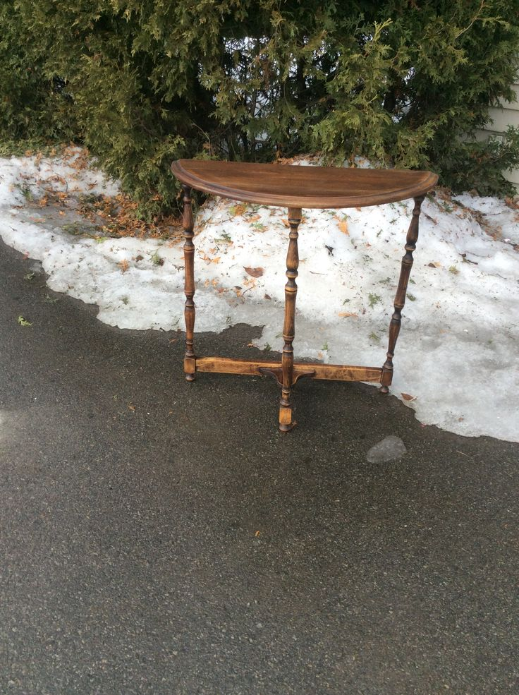 +1 (450) 218-0815 #ANTIQUITE #boutique Shop #gift #decoration ideas #Quebec (Canadian Province) #vintage Style #antiques Store #laval Cost and Price #Armoires Vintage Store #antiquites a #vendre Perfect for extra storage, an armoires adds character to any room. #Bathroom vanity A Vanity is the eye catcher in a bathroom. Use an antique piece of furniture and we will modify it for you. #Benches and trunks Beautiful and practical...  Table de salon Table 1/2 #lune