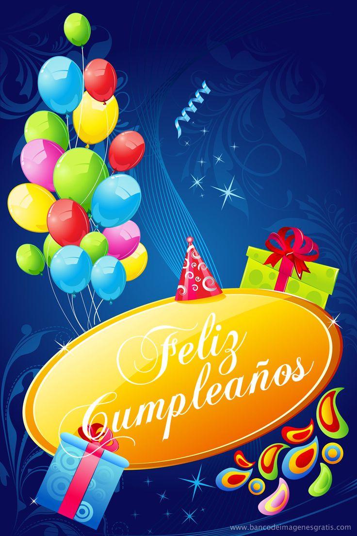 1000  images about tarjetas de felicitacion on pinterest