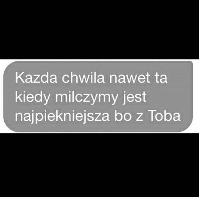 Instagram Post by cytaty_życie (@cytaty.prawdziwe) | WEBSTA - Instagram Analytics