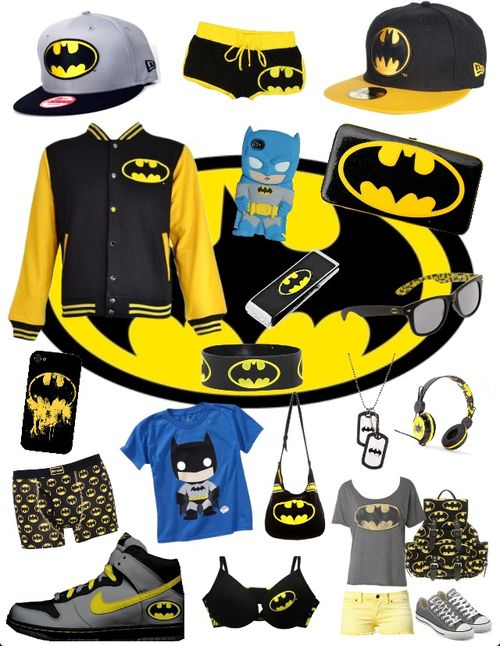 batman outfits for teens | tumblr_mjeju6vrxc1rd2ojto1_500.jpg