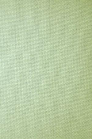 Rosalie  7575 | Overgordijnen | Eijffinger | Kunst van Wonen