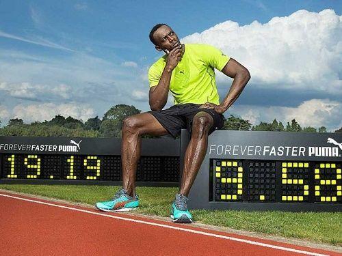 Usain Bolt alearga catre Marele Ecran intr-un documentar despre pregatirile pentru Rio 2016 - http://fthb.ro/usain-bolt-alearga-catre-marele-ecran-intr-un-documentar-despre-pregatirile-pentru-rio-2016/