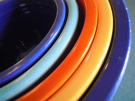 441 best Fiesta® / Homer Laughlin China: Bowls images on Pinterest ...