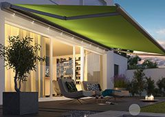 Best 25 Patio Awnings Ideas On Pinterest Retractable