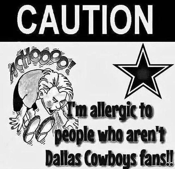 e98cfab61c4cd904abbc18c091e749b6 cowboys football dallas cowboys 177 best dallas cowboys images on pinterest football equipment