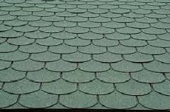 green composition roofs - Google Search