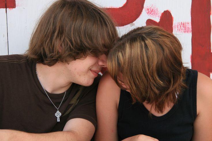 Volver con el.Consejos prácticos: 4 Pasos Seguros Para Enamorar A Tu Ex de nuevo