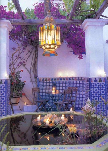 C701 - San Juan - Finca - For more info contact Zan Ibiza
