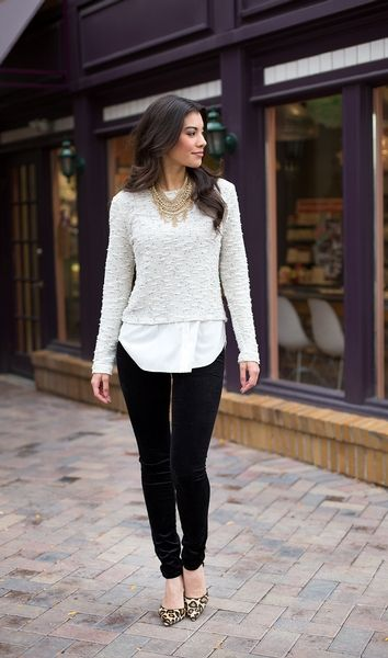 25+ best ideas about Velvet Leggings on Pinterest | Velvet Blue fashion and Red velvet jacket