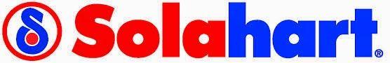 Service Solahart Cibinong 085777443306 dengan tingkat tertinggi kepuasan pelanggan - kami akan melakukan segala yang kami bisa untuk memenuhi harapan Anda.  Service Solahart Wika .085777443306 Hubungi  085777443306 Service,Solahart,Wika,Edwards,Ariston,Daaldrop Service Solahart Cepat & Berkualitas. Tarif Murah, Melayani Jabodetabek. Hubungi Spare Parts Baru & Asli · Teknisi Ahli, Profesional · Service Bergaransi · Hotline Service 24 Jam