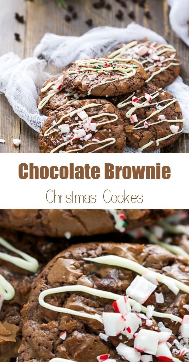35 Of The Best Cookie Recipes On Planet Earth So Delicious And
