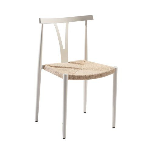 found it at wayfaircouk alfa dining chair