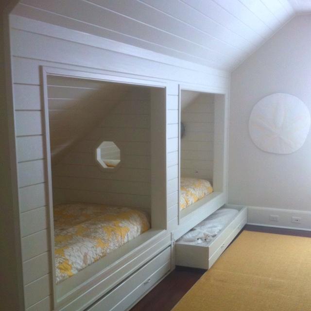 Best 25 Bonus Rooms Ideas On Pinterest: 21 Best Bonus Room Paint Ideas Images On Pinterest