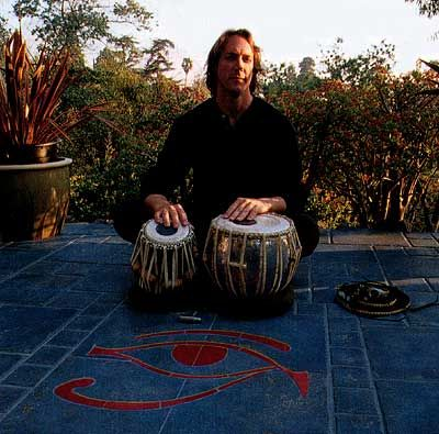 Danny Carey- My hero and inspiration