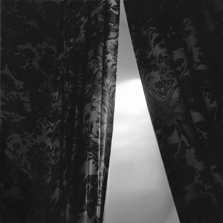 Miniascape Window - Reiko Imoto, 2012