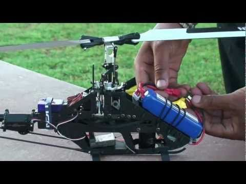 A Kick ass RC Helicopter Pilot! RC Helicopter Pilot - YouTube