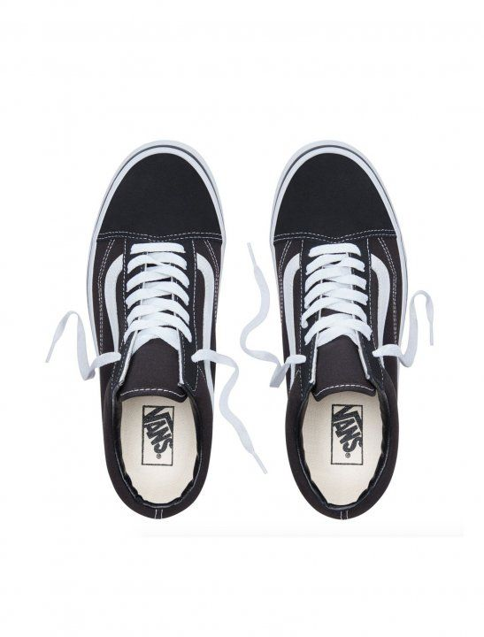 5915ca95ee9e4b G-Eazy - Rewind ft. Anthony RussoAnthony Russo s Old Skool Shoes - Vans