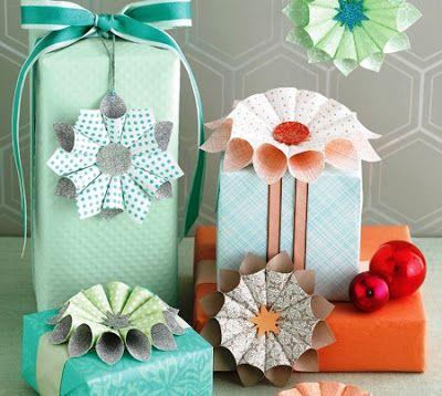 4 Ide Memberikan Hadiah Ulang Tahun Untuk Anak Yang Unik