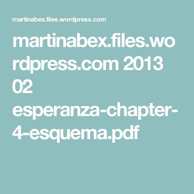 martinabex.files.wordpress.com 2013 02 esperanza-chapter-4-esquema.pdf