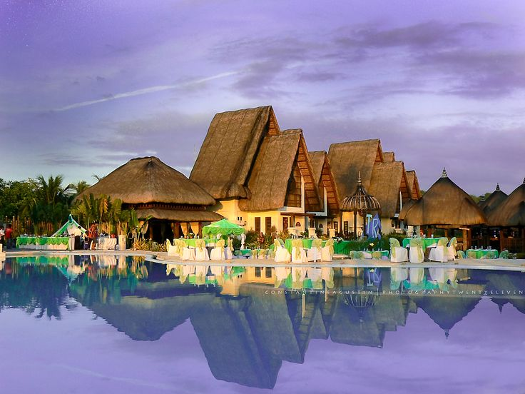 17 Best Images About Philippines On Pinterest Resorts The Philippines And Pagudpud