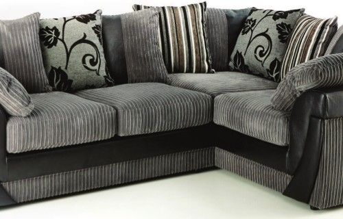 Grey Corner Sofa Under 500 Homedecor Homedecorideas In 2020 Grey Corner Sofa Corner Sofa Home Decor Styles