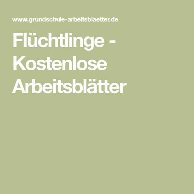 Schön Bbc Bitesize KS1 Mathe Arbeitsblatt Fotos - Super Lehrer ...