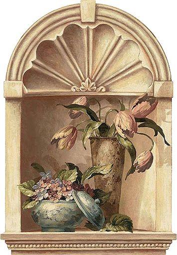 Flores y plantas-laminas - marisa leon - Picasa Web Albums