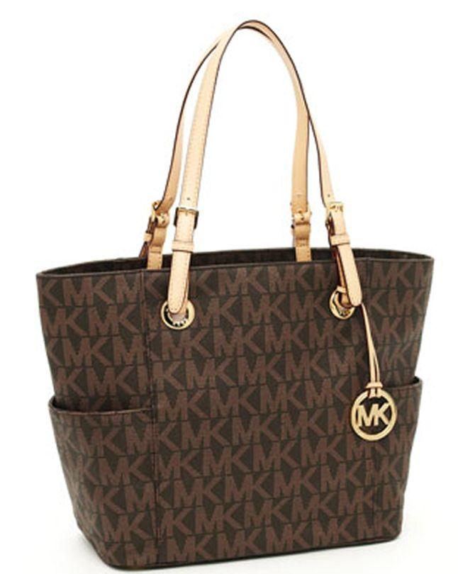 Micheal Kors Hand Bags |