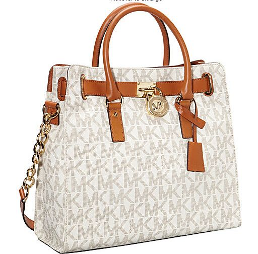 Michael Kors Outlet Online $178.00 http://www.vipbagsmall.com/