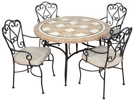 Garden Furniture France delighful garden furniture france furnituregarden p with design