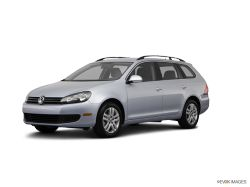 2013 Jetta Sportwagen - MSRP from $20,595. $249 a month with $2349 down.   16 inch all season tires, intermittent front and rear wipers, cloth front buckets, 3 power outlets, 2.5L I5 engine, 5 speed manual transmission, FWD, ABS, ESC, TPMS Warranty - Basic: 3 Years/36,000 Miles Drivetrain: 5 Years/60,000 Miles Corrosion: 12 Years/Unlimited Miles Roadside Assistance: 3 Years/36,000 Miles Maintenance: 3 Years/36,000 Miles