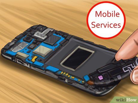 How to Start a Mobile Services Business: 7 Steps (with Pictures) #mobile #mechanic #business #plan http://sacramento.remmont.com/how-to-start-a-mobile-services-business-7-steps-with-pictures-mobile-mechanic-business-plan/  How to Start a Mobile Services Business A mobile service business is a business that travels to its customers. There are many types of mobile businesses, and many traditionally office-centered businesses venture into mobility in order to promote to a broader customer base…