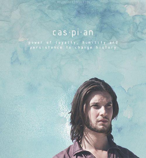 definition of caspian. That's it. I'm naming my son Caspian