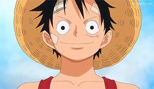 One Piece Capítulo 746 Online Sub Español