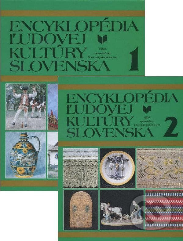 Encyklopedia Ludovej Kultury Slovenska - Google Search