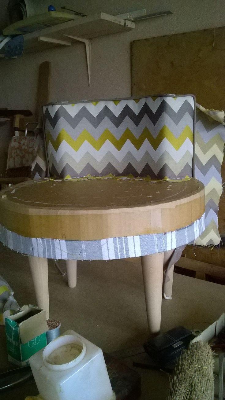 les 25 meilleures id es de la cat gorie fauteuil en carton sur pinterest meuble en carton. Black Bedroom Furniture Sets. Home Design Ideas
