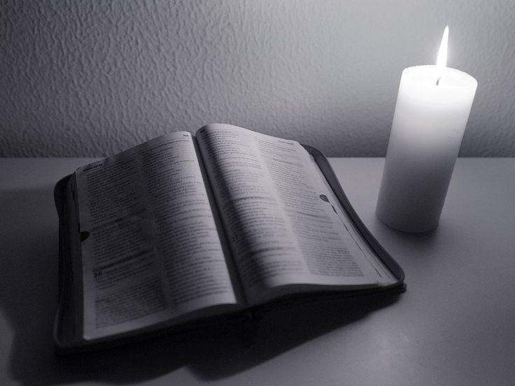 Na Liturgia da Sexta-feira depois das Cinzas, vemos no Evangelho de Mt 9,14-15 que os discípulos de João questionavam a Jesus.