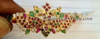 Jewellery Designs: Simple Baby Armband