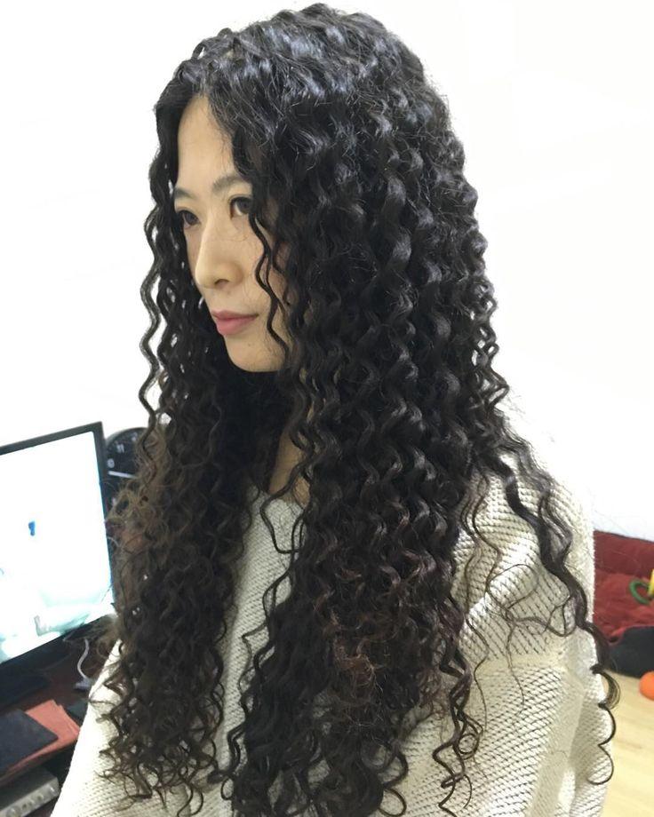 Пин от пользователя Hairstylezz Com на доске Seasons