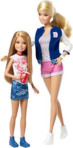 Barbie Sisters Barbie and Stacie Doll 2-Pack Barbie http://www.amazon.com/dp/B00LCV7KW2/ref=cm_sw_r_pi_dp_QgEHvb00011Y4