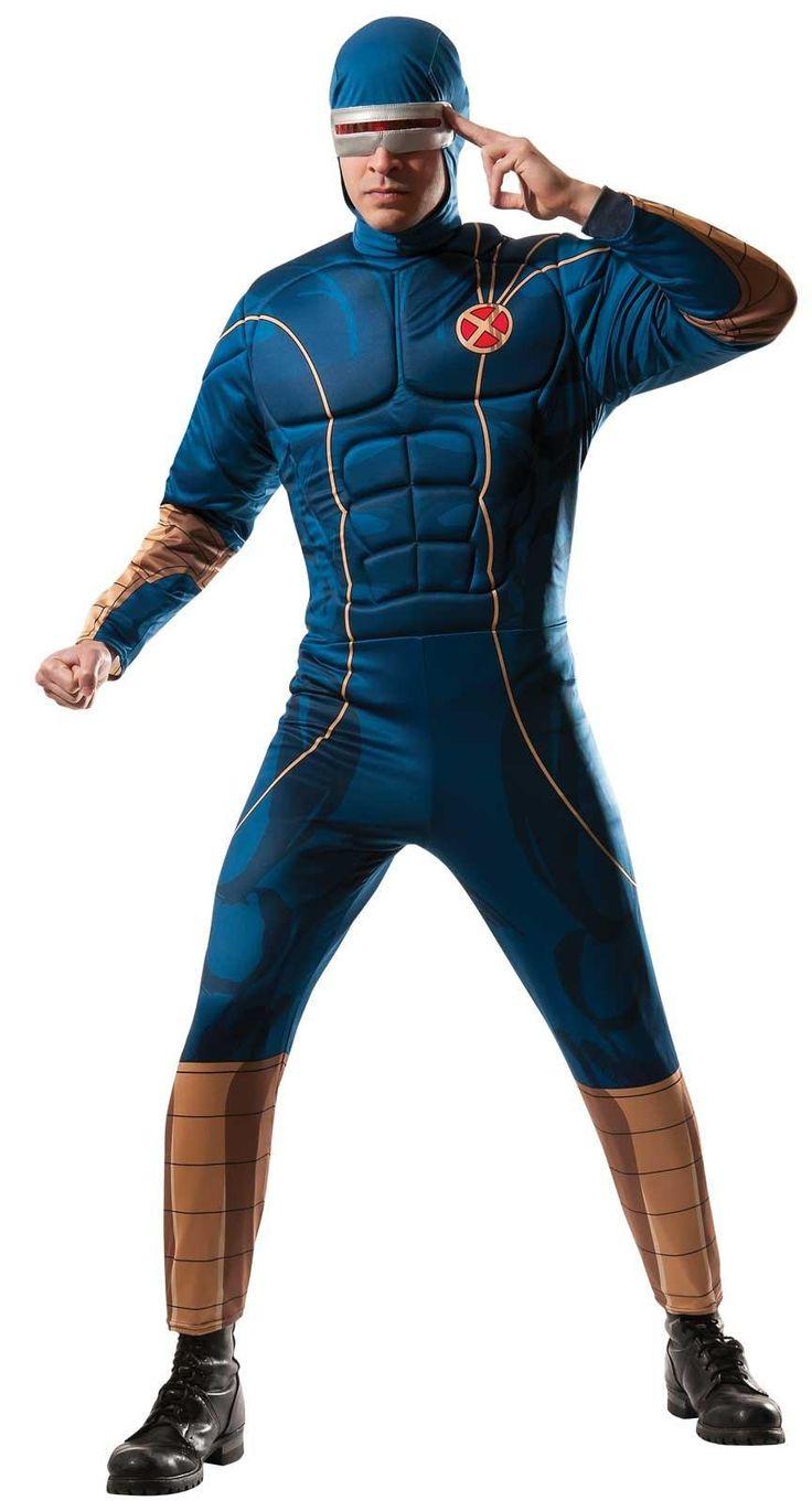 21 besten Kyle costume ideas Bilder auf Pinterest | Kostümvorschläge ...