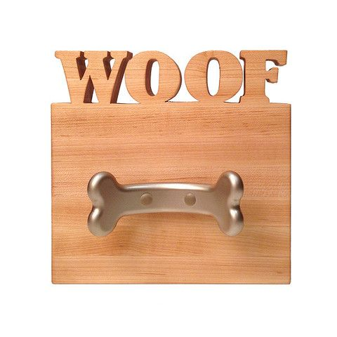 Our Pet Gifts make great personalized gifts for pet owners! Our Leash Boards and dog leash hooks are functional and fun to look at. A great way to hang up your leash with plenty of extra room for hang