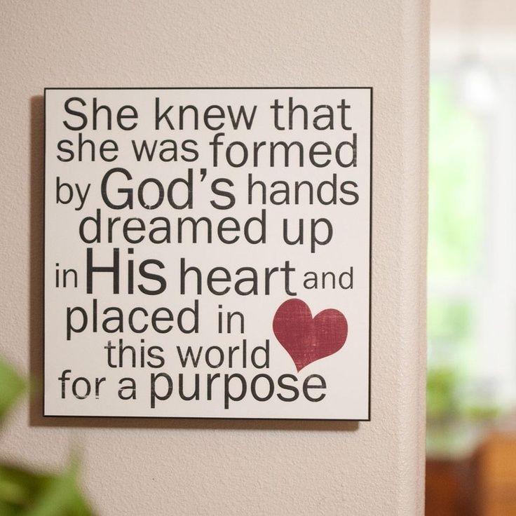 Bible Study | Walking With Purpose