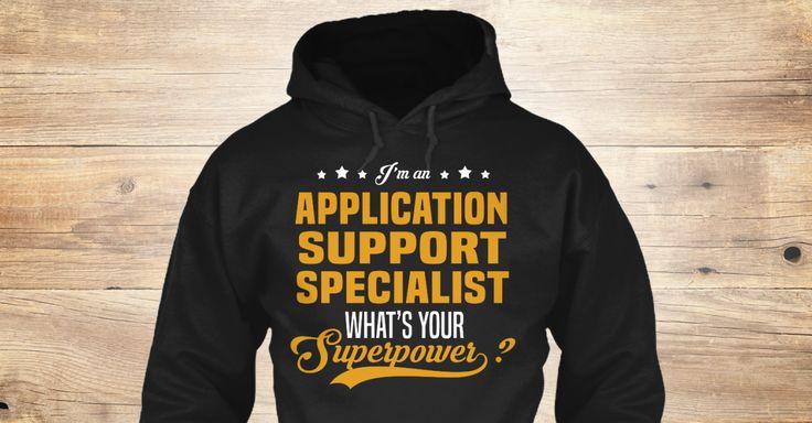 Dating specialist jobs