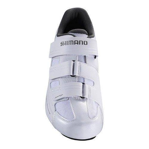 Zapatillas ciclismo Shimano RP2 | deporvillage
