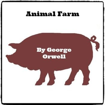 animal farm essays for kids