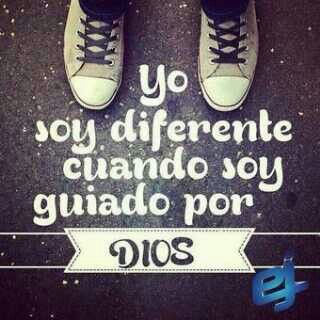 Dios Transforma nuestras vidas!!!