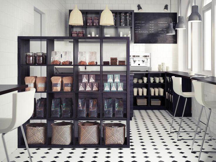 10 best bar stools