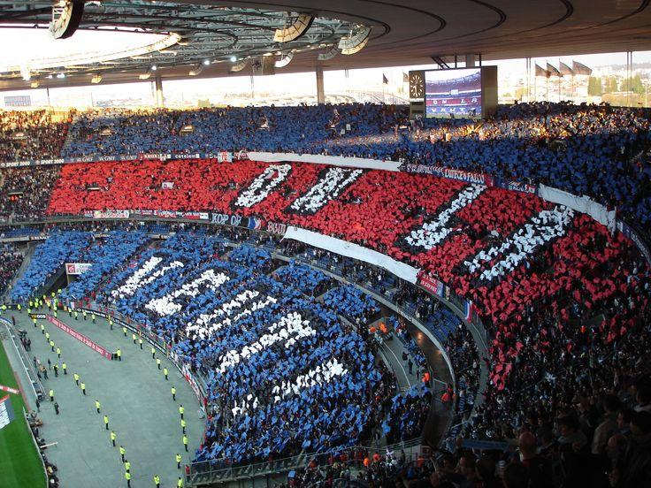 Toute l'actualité sur le mercato du PSG et des transferts du Paris Saint-Germain pour la saison football 2017 en direct