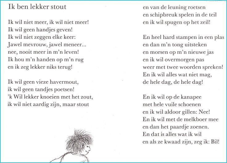 Citaten Annie Apa : Beste ideeën over baby gedichten op pinterest